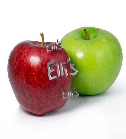 Aroma - Shopping Doppel Apfel Aroma