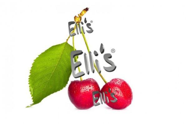 Kirsche (Wildkirsche) - Ellis Lebensmittelaroma