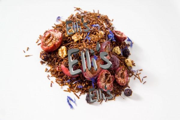 Roibosstee - Ellis Lebensmittelaroma