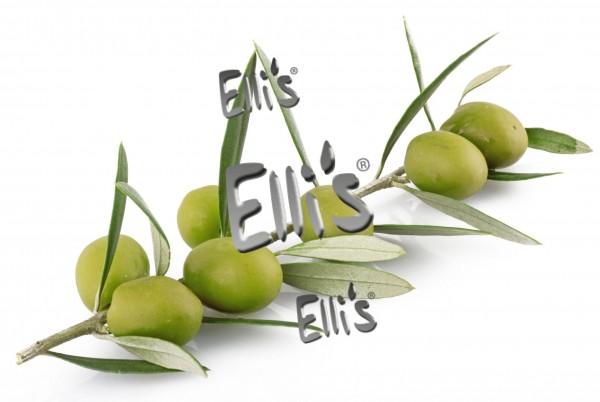 Olive Grün - Ellis Lebensmittelaroma