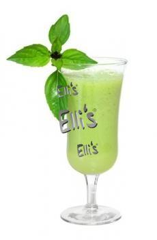 Gurke Minze - Ellis Lebensmittelaroma