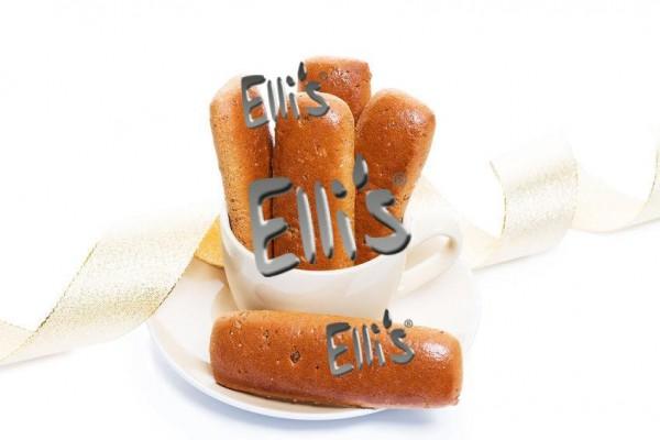 Printen Lebensmittelaroma Ellis Aromen