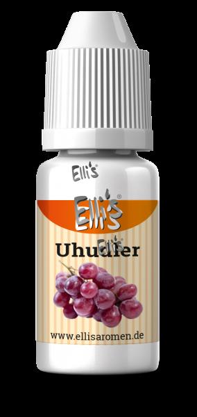 Uhudler - Ellis Lebensmittelaroma