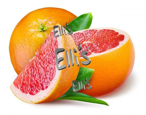Grapefruit Aroma Ellis