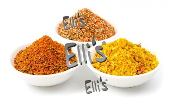 Gewürz - Ellis Lebensmittelaroma