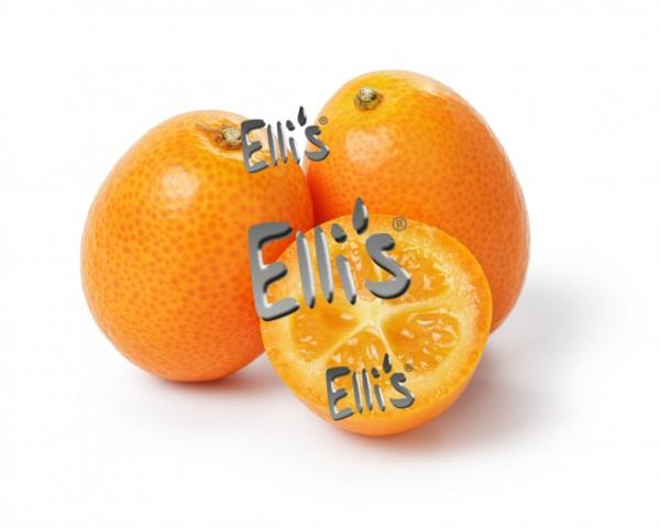 Kumquat Lebensmittel Aroma Ellis