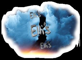 Lyssas Aura - Ellis Lebensmittel Aroma