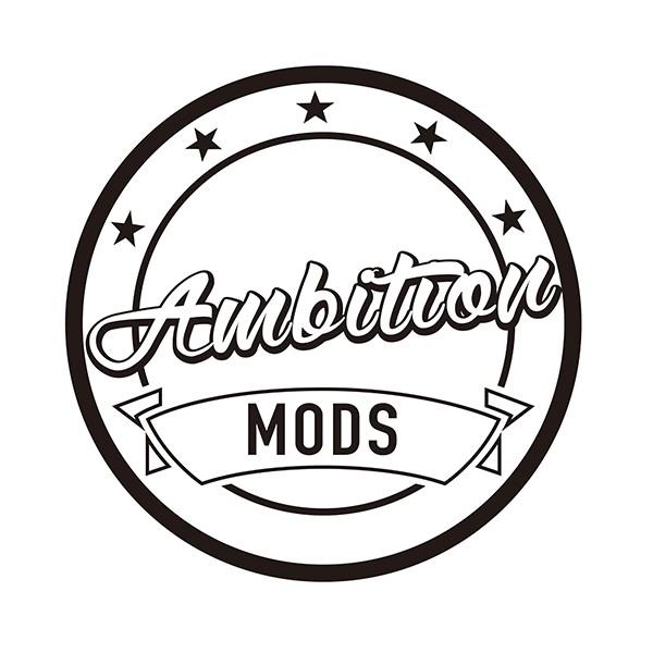 Ambition Mod