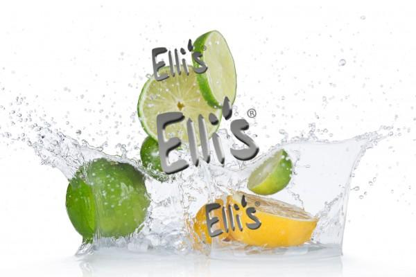 Chillin Lemons
