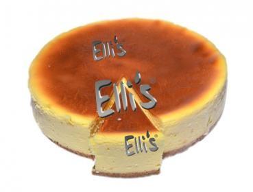 Käsekuchen Ellis Lebensmittelaroma für Speisen und Getränke, ebenso Dampfer und E.Liquid