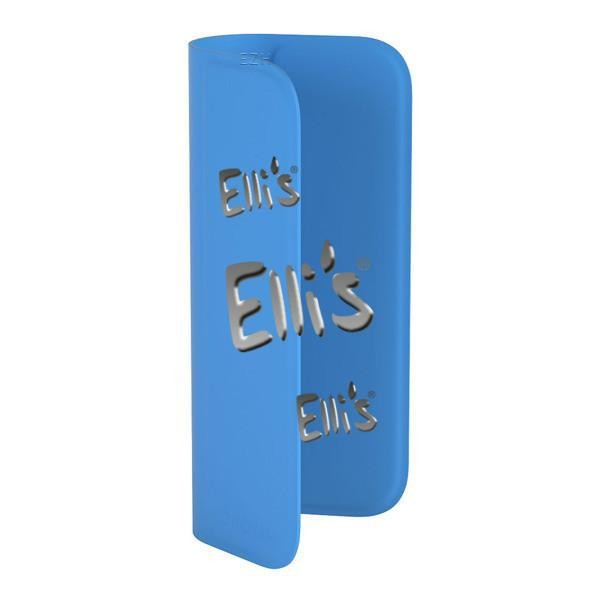 Enovap Smart Dual Pod Kit Cover blau