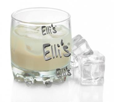 Irish Cream - Ellis Lebensmittelaroma