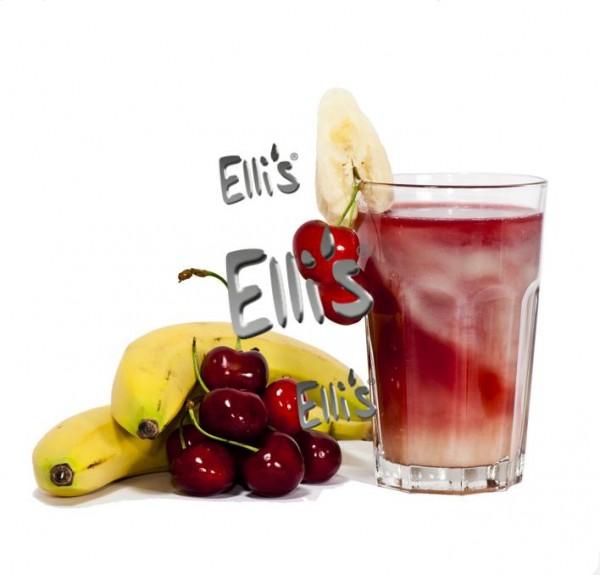 KiBa - Ellis Lebensmittelaroma