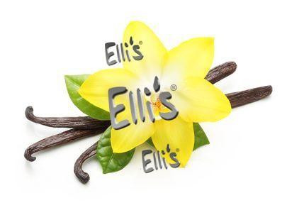 Vanille - Ellis Lebensmittelaroma