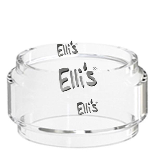 Eleaf Ello Pop Ersatzglas 6.5 ml