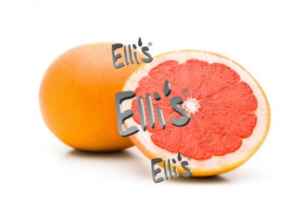 Orangen Aroma von Ellis Aromen in Lebensmittelqualität zum Kochen, backen und dampfen