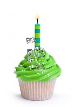Grün Lebensmittelaroma für Kuchen, Getränke,Eis und Speisen, ebenso für Dampfer zum aufpepppen des E.Liquids