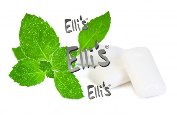 Spearmint - Ellis Lebensmittelaroma