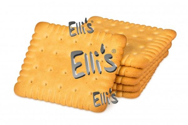 Butterkeks - Ellis Lebensmittelaroma