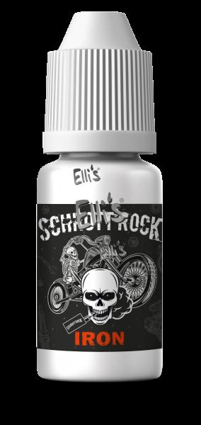SchrottRock - Iron (Aroma)