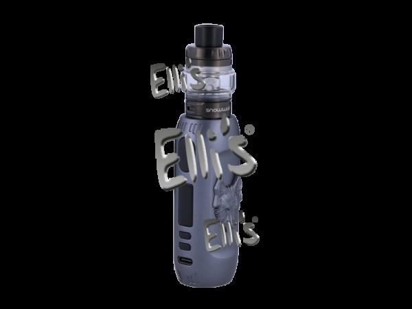 Kfeng E-Zigaretten Set - grau