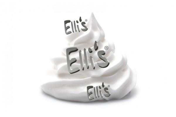 Butter Sahne - Ellis Lebensmittelaroma