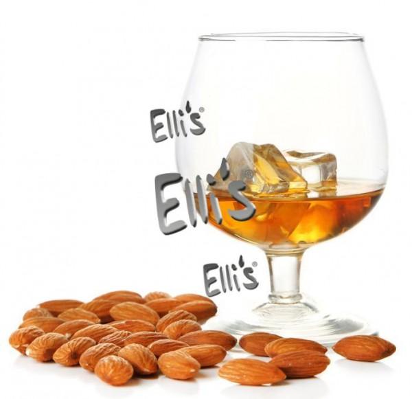 Ammaretto Lebensmittel Aroma auch für Eliquids von Ellis