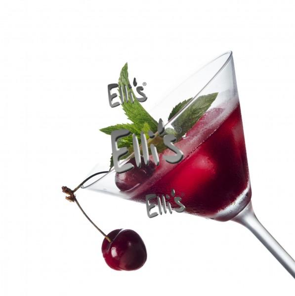 Mannhatten Cocktail