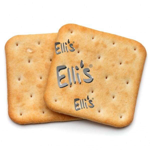 Graham Cracker - Ellis Lebensmittelaroma