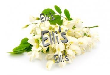 Akazienblüte - Ellis Lebensmittelaroma