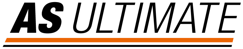 AS Ultimate GmbH