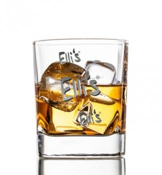 Rum - Ellis Lebensmittelaroma