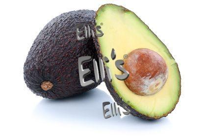 Avocado - Ellis Lebensmittelaroma