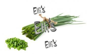 Schnittlauch - Ellis Lebensmittelaroma