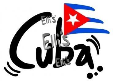 Cuban Supreme - Ellis Tabakaroma