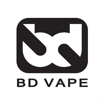 BD Fumytech