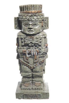 Maya Blut (Original) - Ellis Lebensmittel Aroma