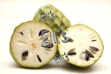 Chirimoya - Ellis Lebensmittelaroma