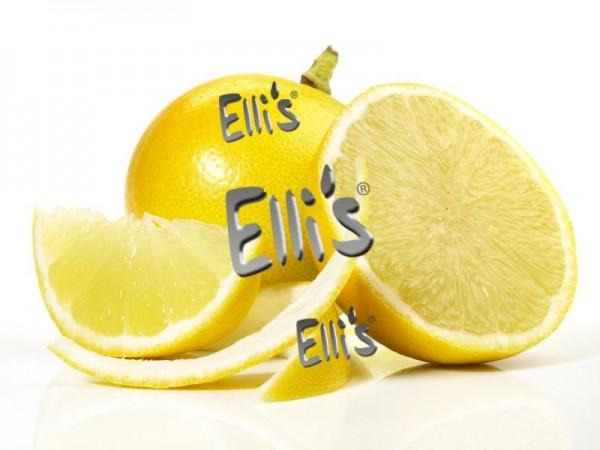 Bergamotte - Ellis Lebensmittelaroma