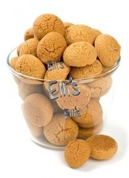 Lebensmittelaroma zum kochen und backen auch für Dampfer als Liquid geeignet Amarettini mit leichter Marzipan Note ist auch zur Herstellung  von Eis  verwendbar