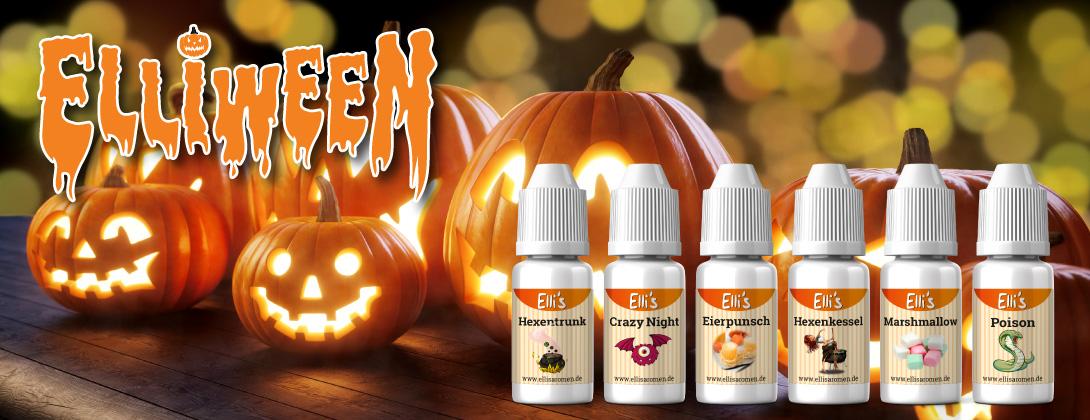 Halloween-WEB-Kategoriebild