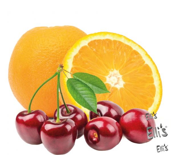 Kirsch Orangen Aroma kaufen