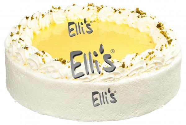 Eierlikör Kuchen - Ellis Lebensmittelaroma