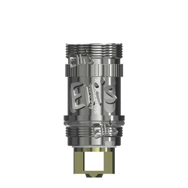5 x ELEAF EC2 Coil 0,3 Ohm