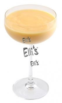 Eierlikör - Ellis Lebensmittelaroma