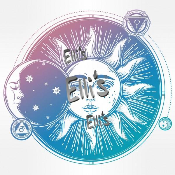 Eclipse - Ellis Lebensmittel Aroma