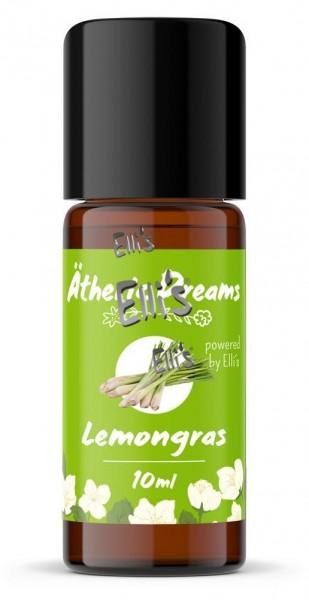 Lemongras - Ätherisches Öl 10ml