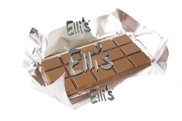 Schokolade Vollmilch - Ellis Lebensmittelaroma
