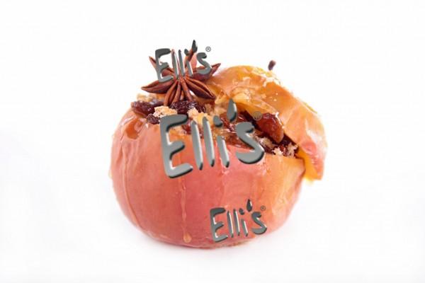 Bratapfel Lebensmittelaroma Ellis Aromen
