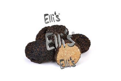 Trüffel - Ellis Lebensmittelaroma